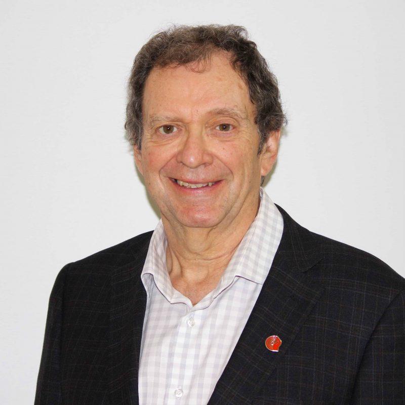 Louis Héroux