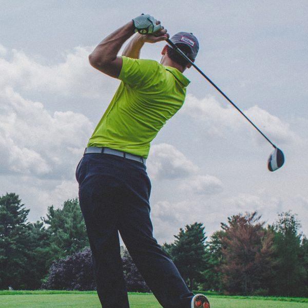 tournois-golf